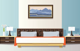 feng shui bedroom furniture placement with furniture nation bedroom furniture feng shui