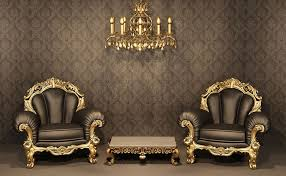 incredible incredible napoleone italian sofa set luxury sofa set made in and furniture home luxury desing pinterest italian sofa sofa set and anastasia luxury italian sofa