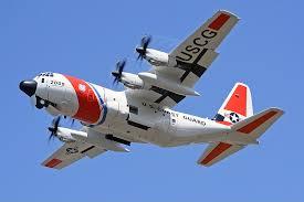 Lockheed C-130 Hercules (avión de transporte táctico medio/pesado USA) Images?q=tbn:ANd9GcSVFdoq8z3o_QKIZskopmZOYJ3WnkDeEZZEeQZG3ZrGT9qwYmS-