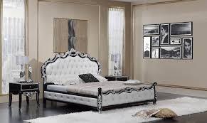 bedroom furniture furniture bedroom thearmchairs creative bedroom furniture