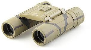 Купить <b>Veber Sport БН</b> 12x25 camouflage в Москве: цена <b>бинокля</b> ...