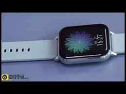 NO.1 <b>DTX Smart</b> Watch <b>ECG</b> Heart Rate Blood Pressure <b>Smart</b> ...
