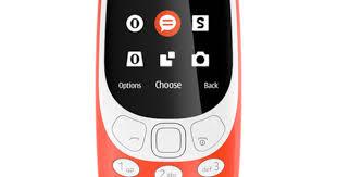 <b>Сотовый телефон Nokia 3310</b> Dual SIM - описание, отзывы ...