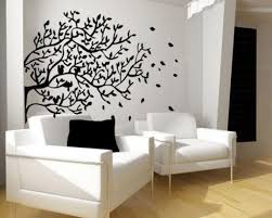 Texture Paints For Living Room Painting Tree Mural Your Wall Janefargo
