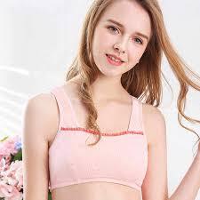 <b>Roseheart Female</b> New <b>Women Fashion</b> Pink Green Bralette ...
