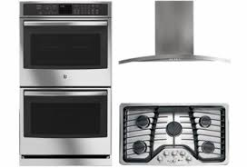 Built In Kitchen Appliance Packages Best Buy