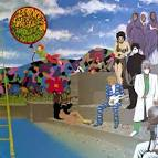 Paisley Park by Prince
