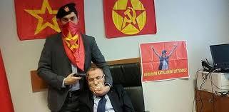 Risultati immagini per notizie turchia