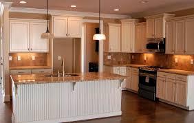 above kitchen cabinet decor ideas  view adding cabinets above kitchen cabinets decorating idea inexpensi