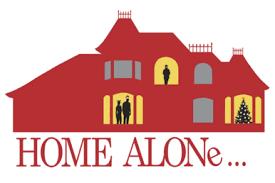 Home Alone (upcoming film) - Wikipedia