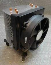 <b>Akasa</b> компьютер <b>вентиляторы</b>, радиаторы и оборудование для ...