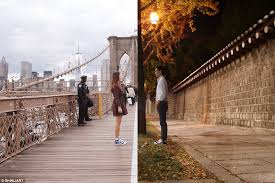 Image result for long distance relationship couples