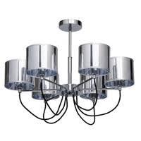 купить товары бренда <b>MW</b>-<b>Light</b> в интернет-магазине OZON.ru