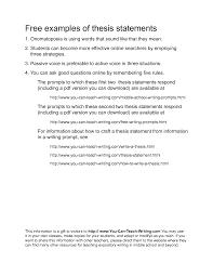 paper help tk writing paper help