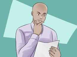 how to write a narrative essay steps pictures wikihow