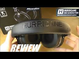 The Truth About The <b>Bluedio T7</b> - YouTube