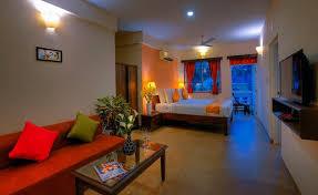 Чистый отель со всем необходимым - отзыв о Treehouse Nova ...