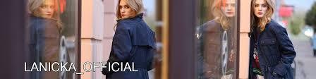 <b>Ланика</b> | Пальто | Куртки | Плащи | ВКонтакте
