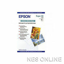 <b>Photo</b> Paper for <b>Epson</b> Printer for sale | Shop with Afterpay | eBay