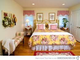 apartmentsdelightful interior decorating ideas for bedroom and beach cottage country pictures french powder room bedroom decorating country room ideas