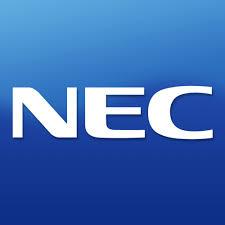 NEC se convierte en el integrador global de Telefónica para su oferta en la nube para pymes