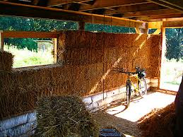 Free Small House Plans  Timber Frame  amp  Straw Bale House   Tiny    Check Out the Free Small House Plans