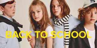 <b>Back to school</b>   Faberlic