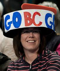 Tim Hortons Brier.B.C.Fans.CCA/michael burns photo - DSC_6589-copy