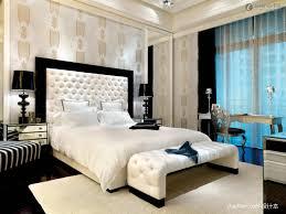Modern Wallpaper For Bedrooms Master Bedrooms Master Bedroom Wallpaper Decoration Modern