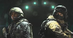 CoD: MW 2019 | All Operator Skins List | Call of Duty: Modern Warfare