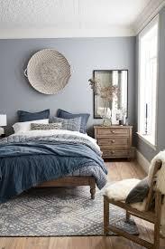 Small Grey Bedroom 17 Best Ideas About Grey Bedroom Walls On Pinterest Grey