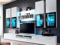 300+ Best Modern wall units / Entertainment centers / <b>Tv Cabinets</b> ...