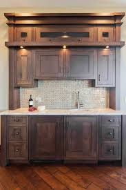 white kitchen space centers design a great wet bar within your kitchen space for easy entertaining
