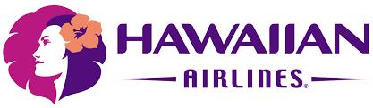 Brokerages Anticipate Hawaiian Holdings, Inc. (HA) Will Announce ...