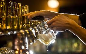 """Résultat de recherche d'images pour """"beer"""""""