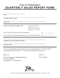 annual report template word police report template report template microsoft word templates annual report template