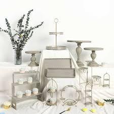 1 Set European Style <b>Ice Cream</b> Cakecup Pastry Dessert Display ...