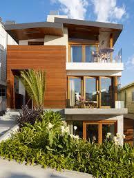 small home interior design amazing beautiful small houses amazing cool small home