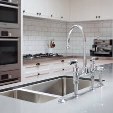 perrin rowe lifestyle:  images about traditional kitchens feat perrin amp rowe on pinterest pewter faucets and taps