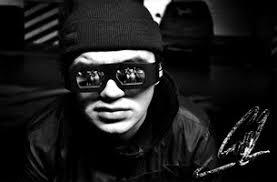 <b>Allj</b> (<b>Элджей</b>) - Уличные маги (feat. Chet) текст песни(слова)