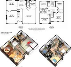 images about house  interior and event design on Pinterest       images about house  interior and event design on Pinterest   Google images  House design and d