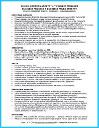 project manager business analyst resume make the most magnificent business manager resume for brighter make the most magnificent business manager resume for brighter