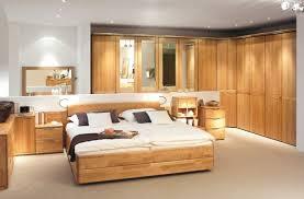 bedroom furniture recessed corner wardrobe mirror bedroom furniture interior design