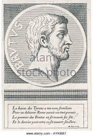 「Marcus Junius Brutus」の画像検索結果