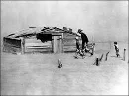 Résultats de recherche d'images pour «dust ball in desert»