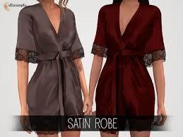 Elliesimple - The Sims 4 Download | <b>Женская</b> одежда, Одежда