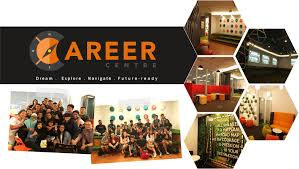 rp career centre fulfilling your career aspirations rpcc