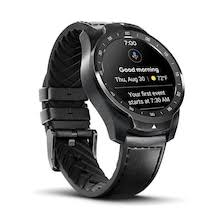 Buy <b>Smart</b> Watches Online   Gearbest UK