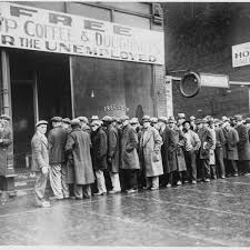 politics causes unemployment mises institute