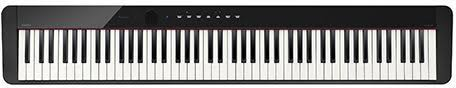 Купить <b>Цифровое фортепиано CASIO PRIVIA</b>, PX-S1000BK ...
